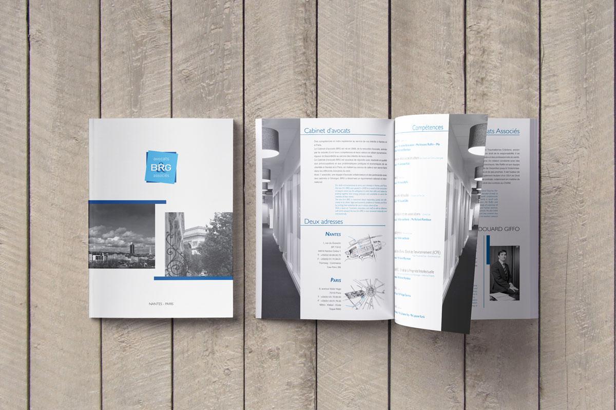 brochure-brg-avocats