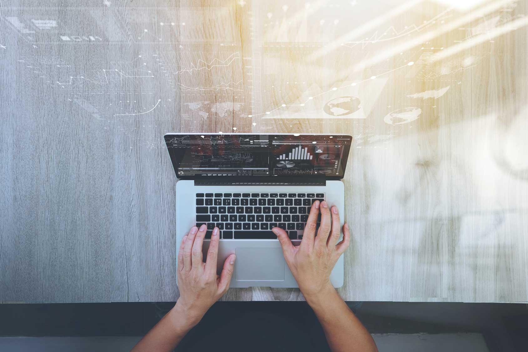 creation-sites-internet-nantes