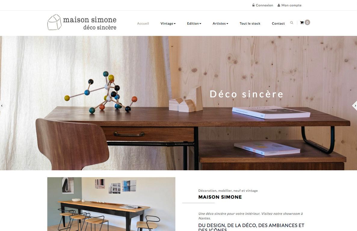 site-web-ecommerce-meubles-nantes