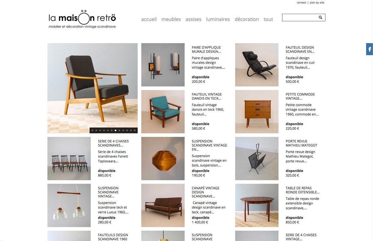site-web-ecommerce-meubles-retro