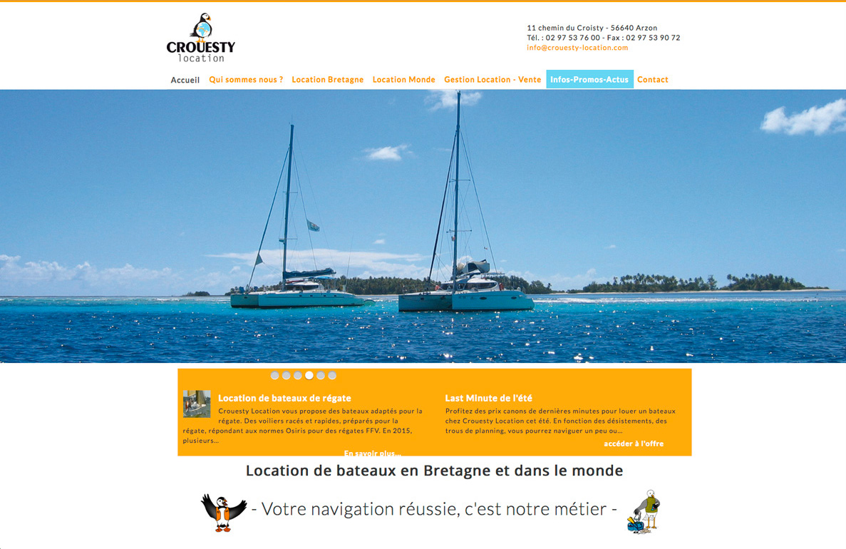 site-web-location-bateau