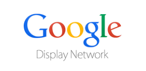 logo google display