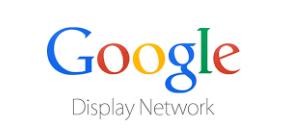 logo google display