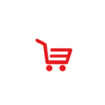 pictogramme marketplace
