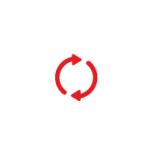 pictogramme échange de bons procédés