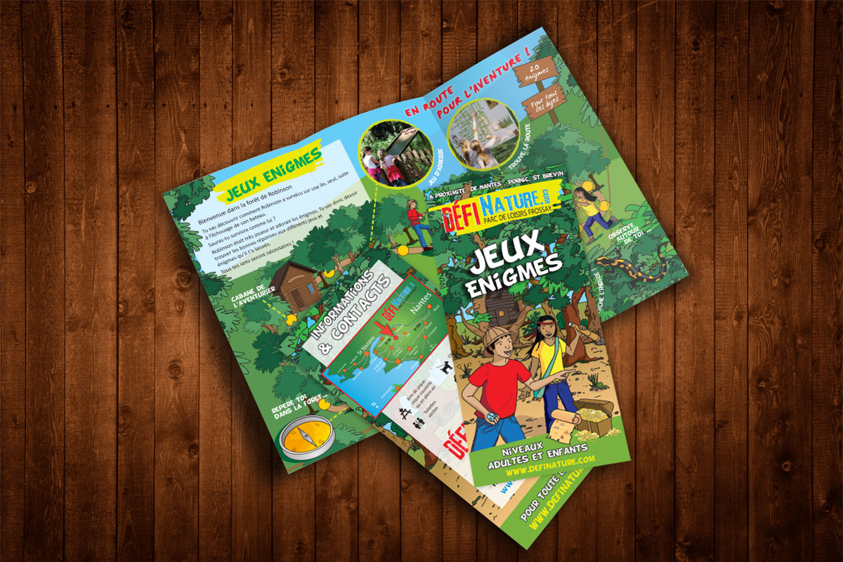 brochure-jeux-enigmes