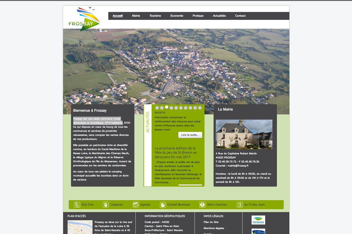 mairie-frossay1
