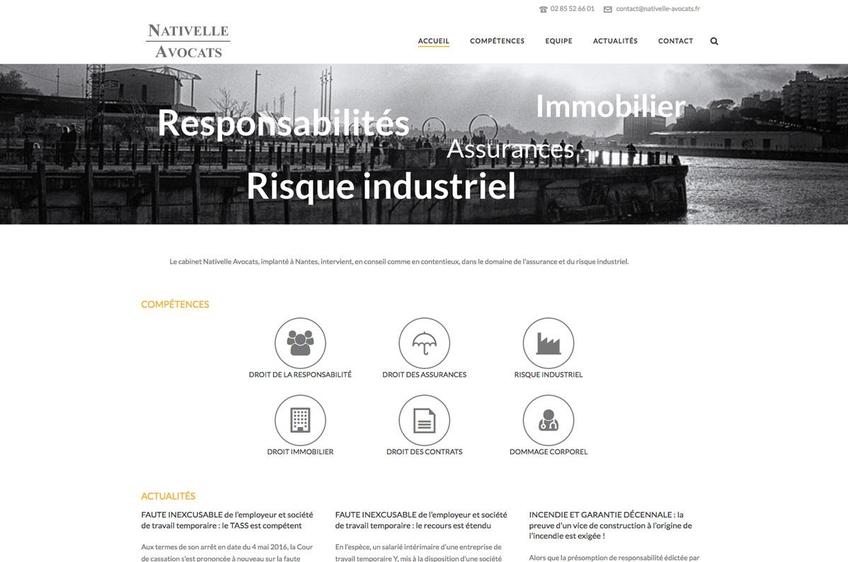 nativelle2