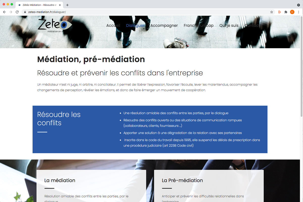 site-web-zeteo-mediation3