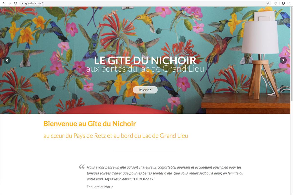 gite-le-nichoir-1