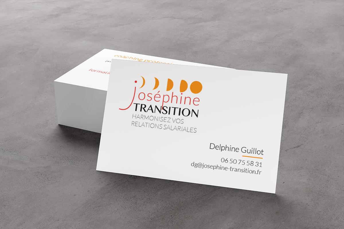josephine-transition1