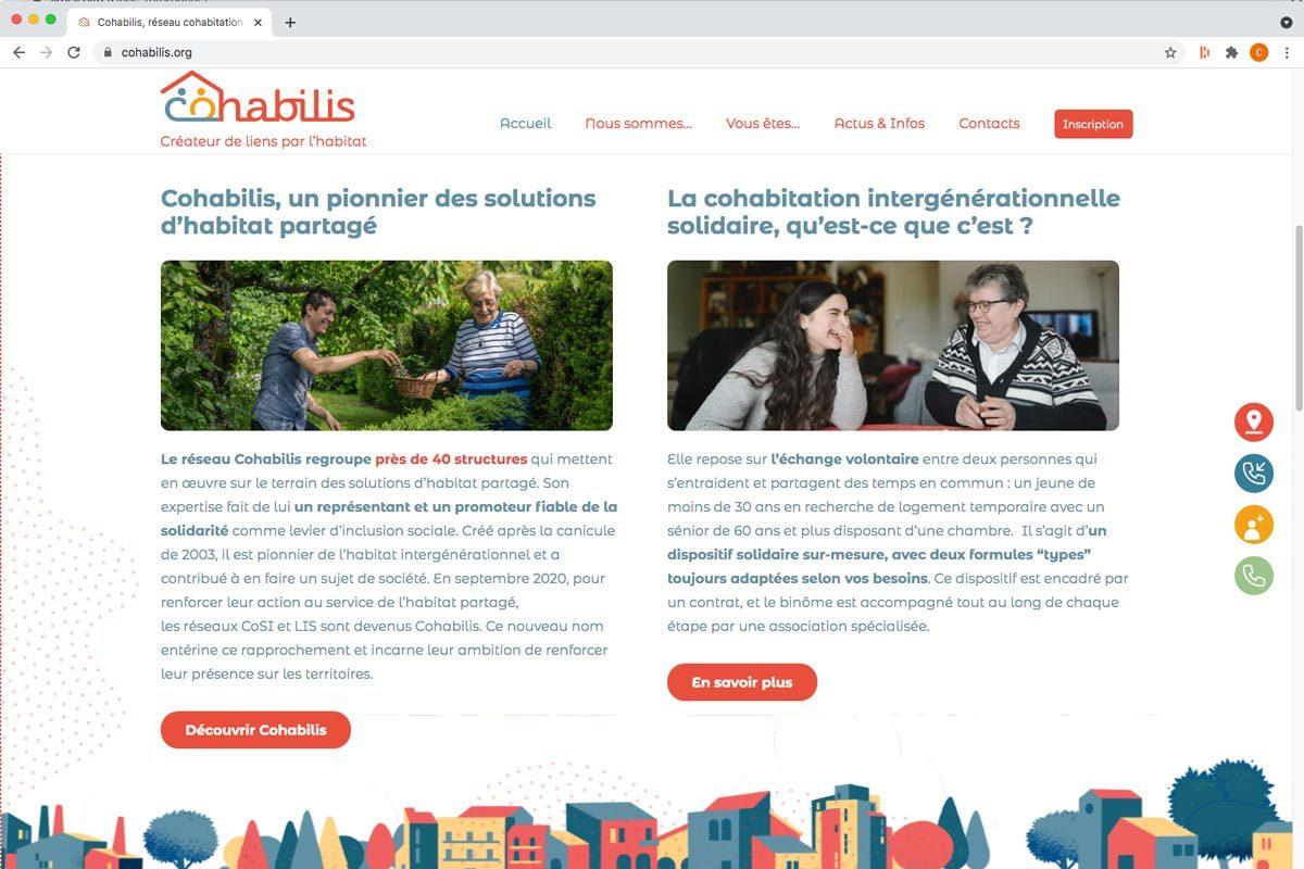 site-web-cohabilis2