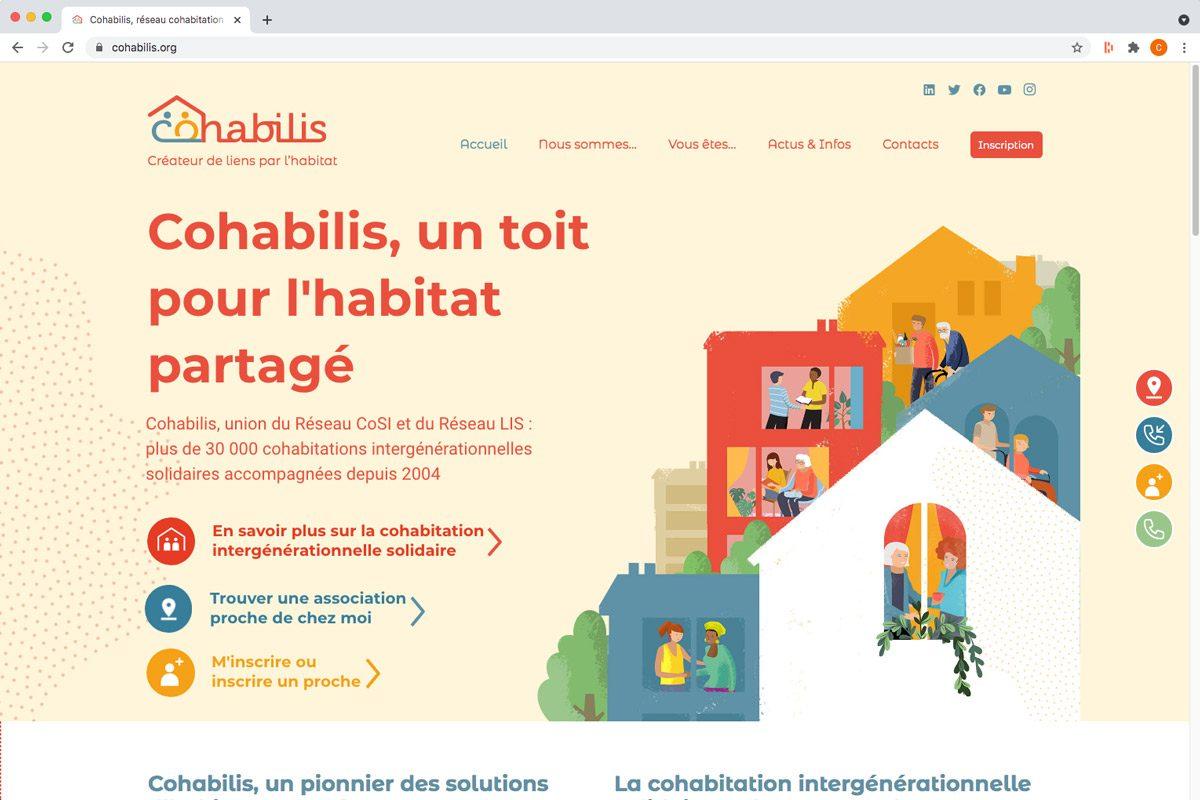 site-web-cohabilis3
