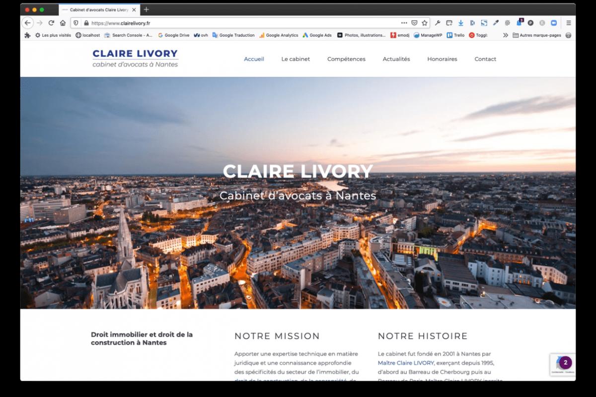 creation-site-cabinet-avocat00001