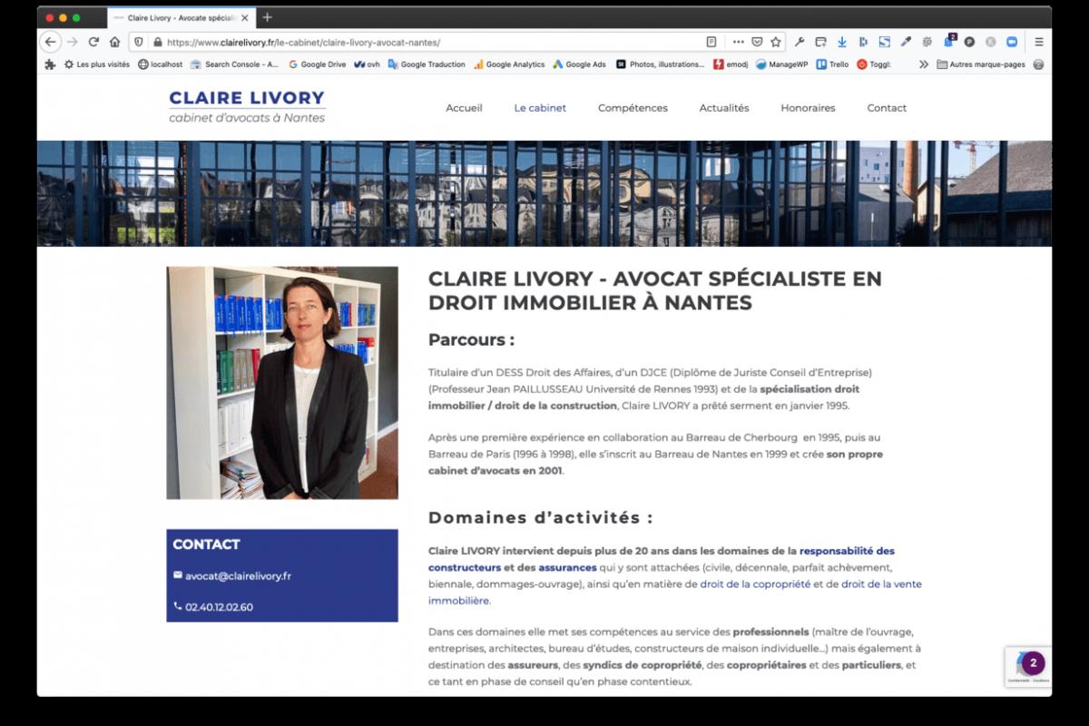 creation-site-cabinet-avocat00002