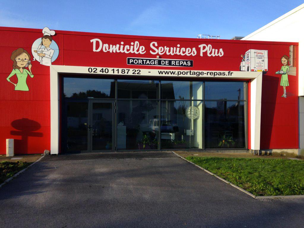 domicile-services-plus-st-andre-des-eaux1