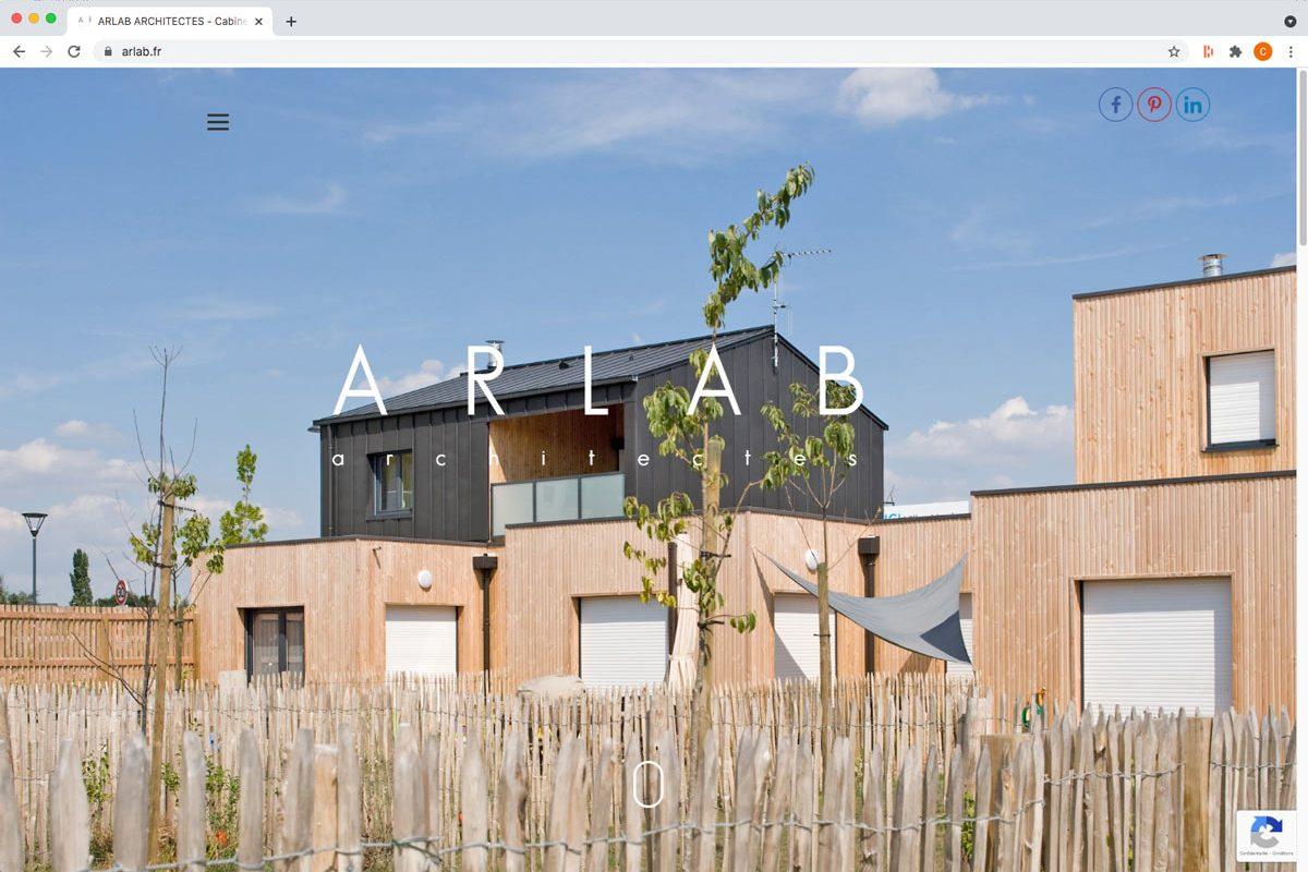 site-web-arlab-architectes