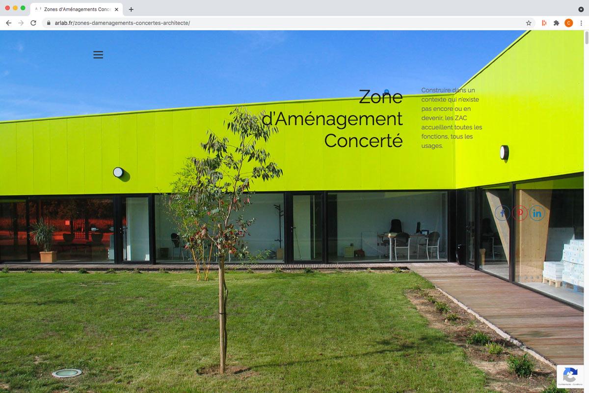 site-web-arlab-architectes2