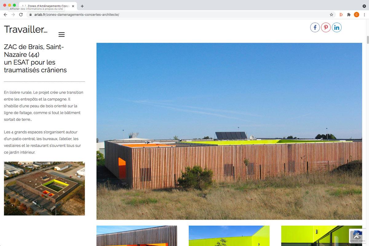 site-web-arlab-architectes3