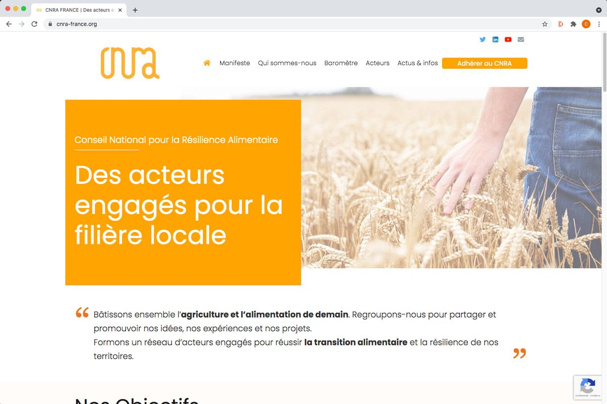 site-web-cnra