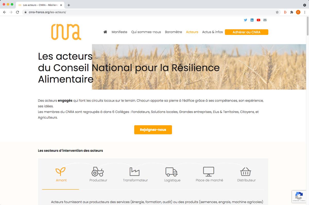 site-web-cnra2
