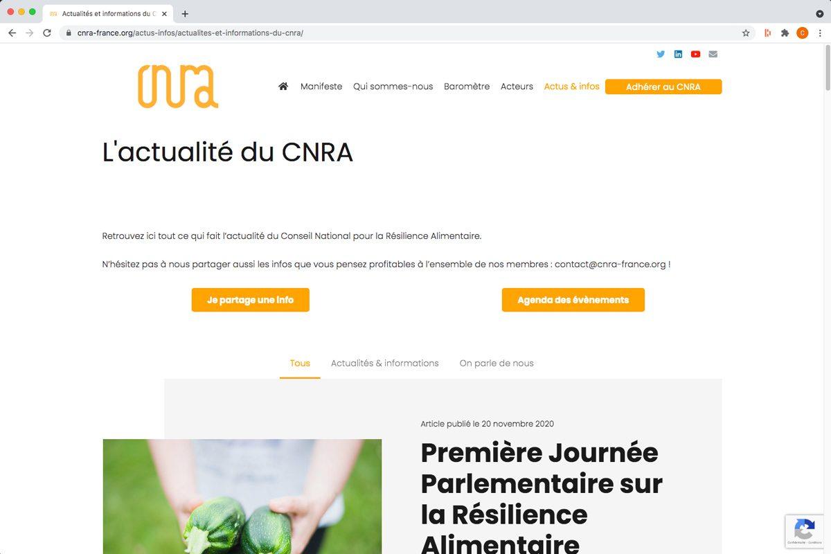 site-web-cnra3